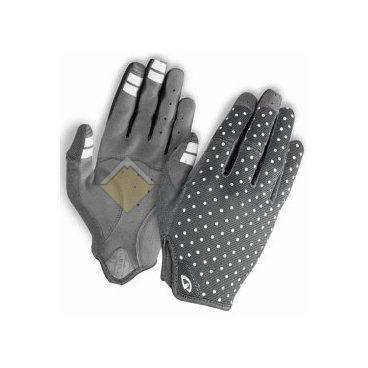 Перчатки Giro BRAVO GIG7058826