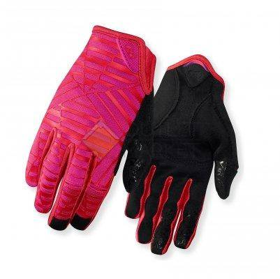 Перчатки Giro BRAVO GIG7043417