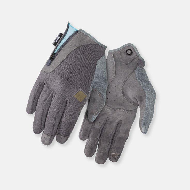 Перчатки Giro RULLA GIG7043616
