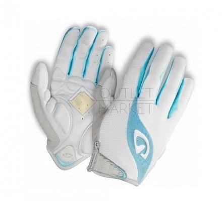 Перчатки Giro BRAVO GIG7043573
