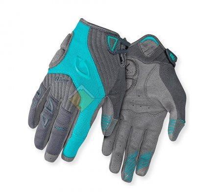 Перчатки Giro XENA GIG7043429