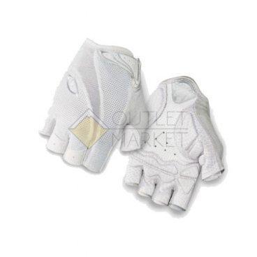 Перчатки Giro GA MONICA GIG7059105