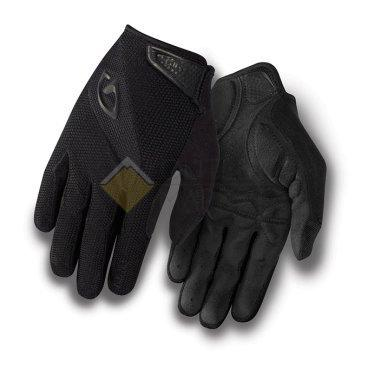Перчатки Giro BRAVO LF GIG7043490
