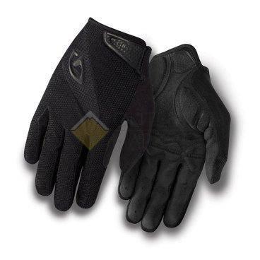 Перчатки Giro BRAVO GIG7043490