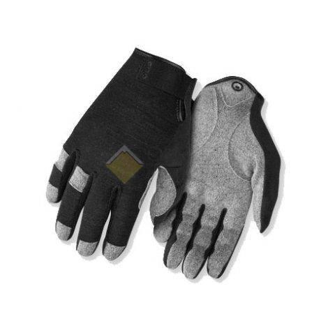 Перчатки Giro BRAVO GIG7043604