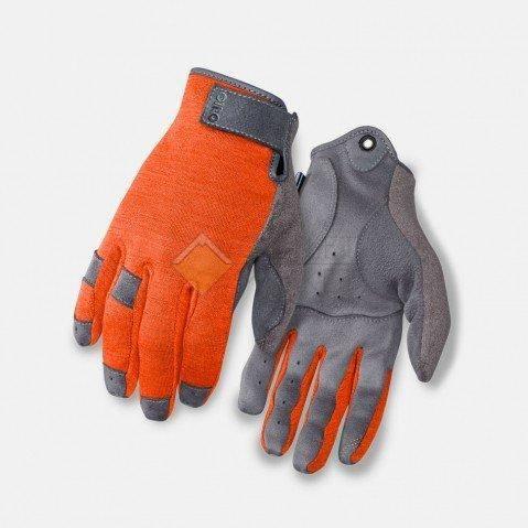 Перчатки Giro BRAVO GIG7058906