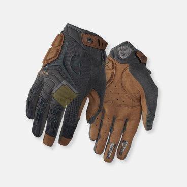 Перчатки Giro XEN GIG7043362