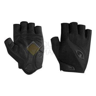 Перчатки Giro BRAVO GIG7043476