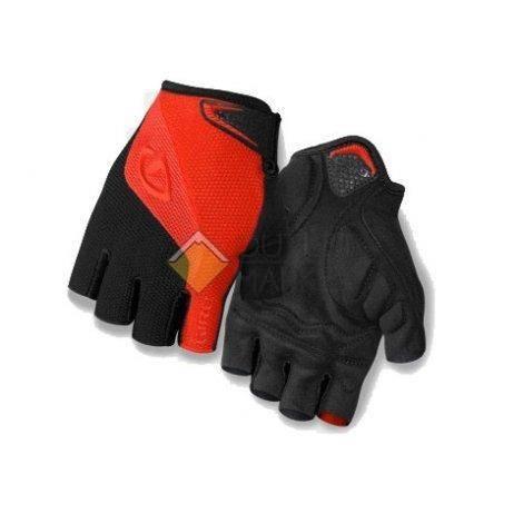 Перчатки Giro BRAVO GIG7058962