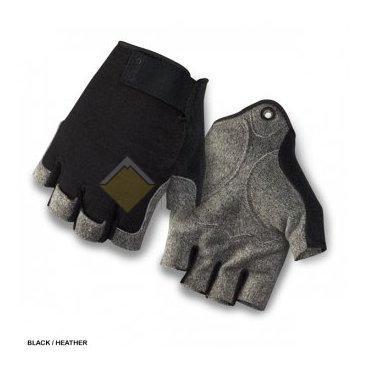 Перчатки Giro HOXTON GIG7043596