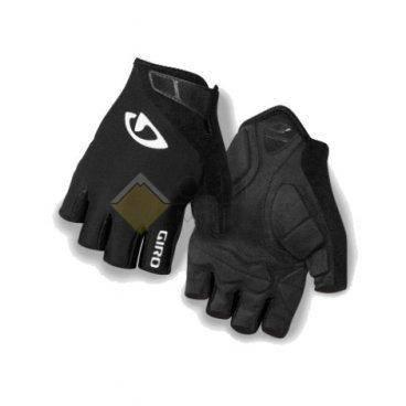Перчатки Giro BRAVO GIG7059018