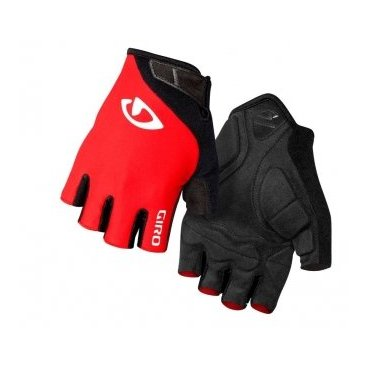Перчатки Giro JAG GIG7059028