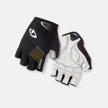 Перчатки Giro MONACO M GIG7043529