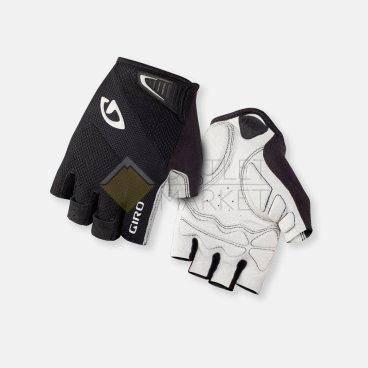 Перчатки Giro BRAVO GIG7043529