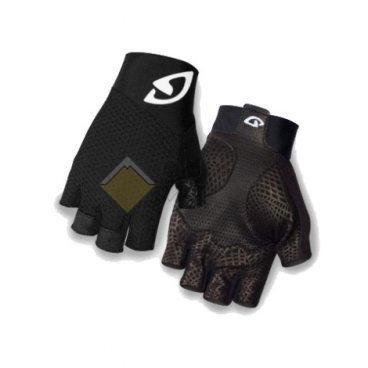 Перчатки Giro ZERO II GIG7059154