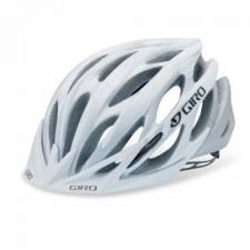 Велошлем Giro GI7036562