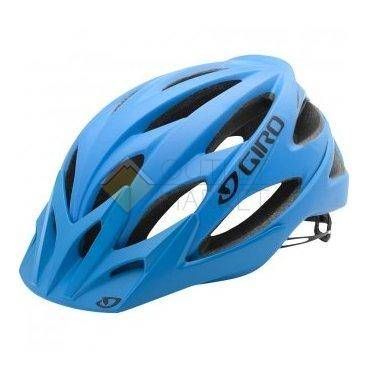 Шлем Giro GI7036426