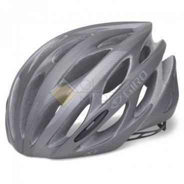 Велошлем Giro GI2039389