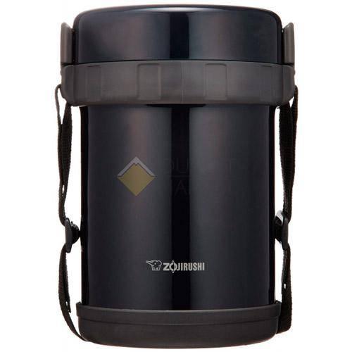 Термоконтейнер Zojirushi SL-GG18-BD 1,27 литра