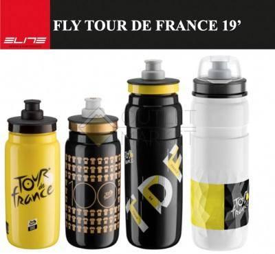 Подарочный набор TOUR DE FRANCE 2019