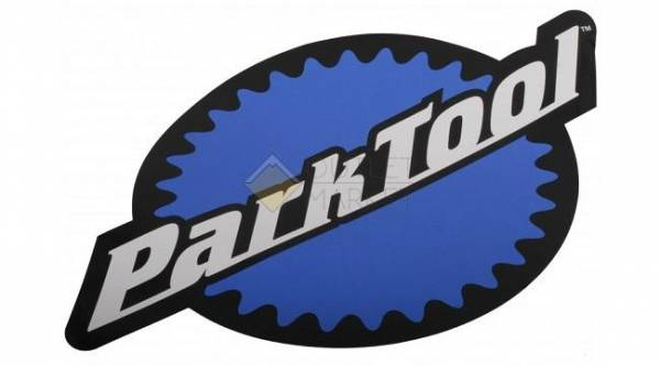 Регулировочный болт ParkTool для DAG-1/2/2.2 PTL259