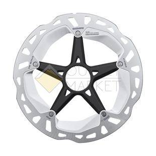 Тормозной диск Shimano RT800
