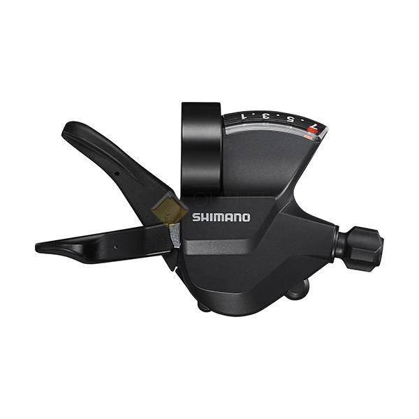 Шифтер Shimano Altus M315