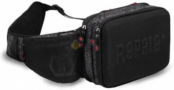 Сумка Rapala Urban Classic Sling Bag RUCSB