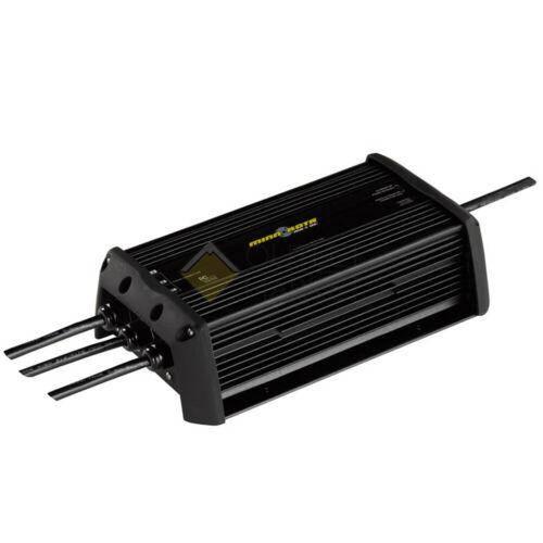 Зарядное устройство MINN KOTA Alternator MK2DC 2x10A