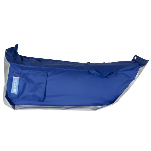 Сани ORLAN SNOW SLED COMFORT AIR SIZE 1