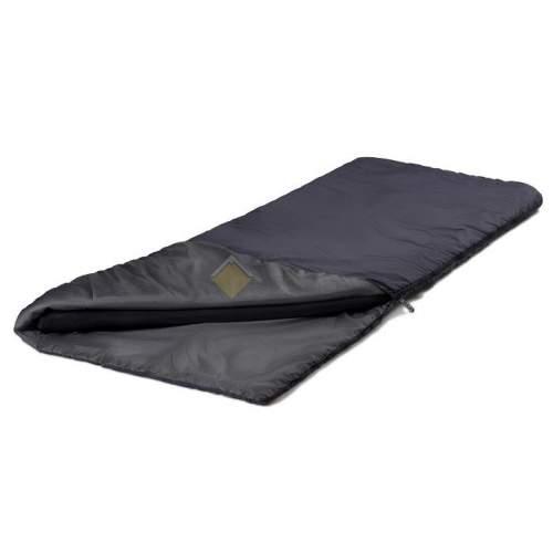 Спальный мешок ALASKA Спасатель +15 СО