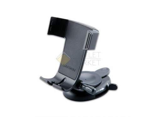 Автомобильное крепление Garmin для приборов 78 серии на панель 010-11441-01