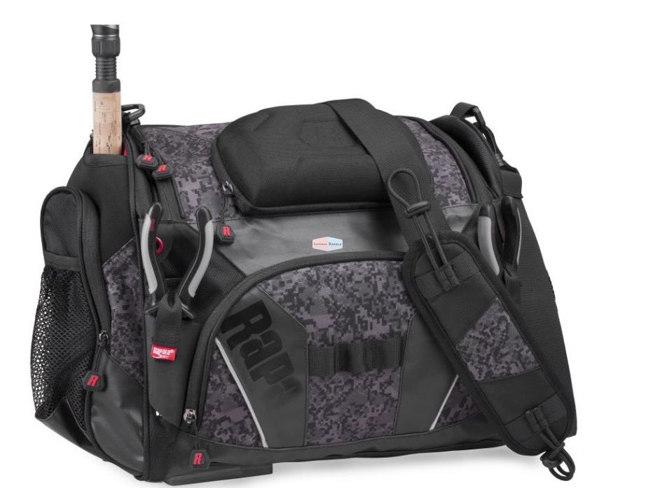 Сумка Rapala Urban Messenger Bag RUMB