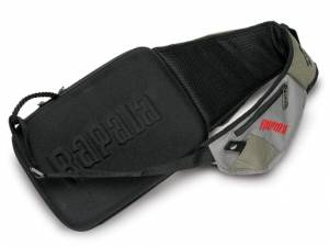 Сумка Rapala Ltd Edition Sling Bag Pro