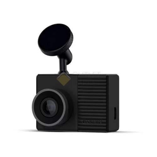 Видеорегистратор Garmin DashCam 46 010-02231-01