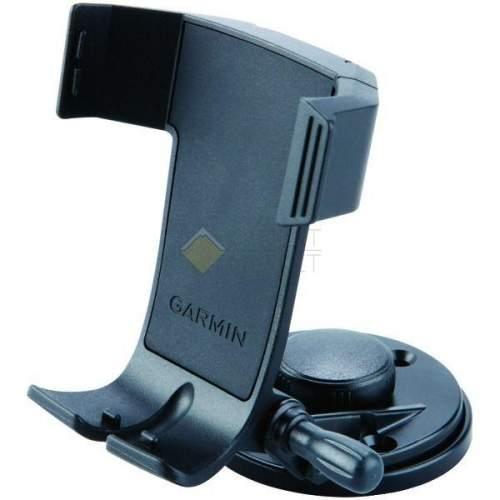 Морское крепление Garmin для 78 серии 010-11441-00
