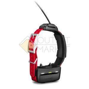Ошейник Garmin TT15 Collar для Alpha 010-01041-F5