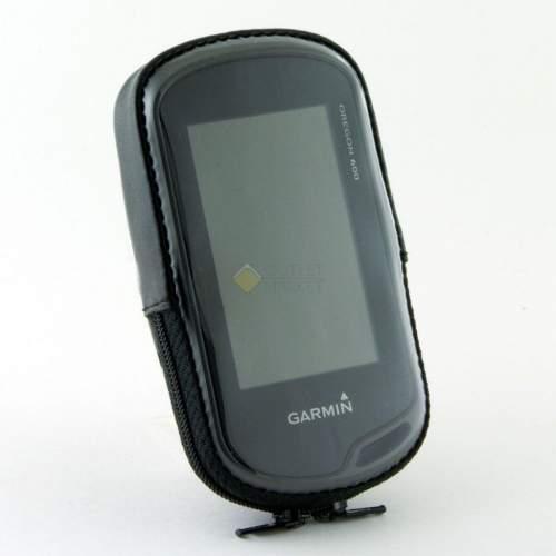 Чехол Point без крючка для GPS навигатора Garmin 600 600t 700 700t 02-109