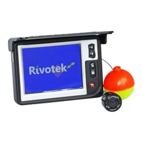 Подводная видеокамера Rivotek LQ-3505T