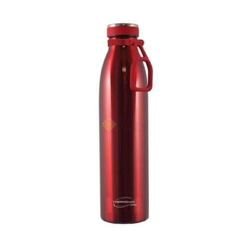 Термос из нержавеющей стали ThermoCafe Bolino2-750 red 0.75L