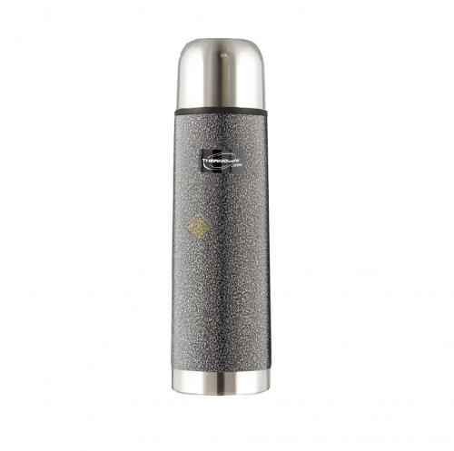 Термос из нержавеющей стали ThermoCafe HAMFK-500 0.5L 870117