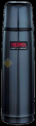 Термос из нержавеющей стали Thermos FBB-750MB 0.75L