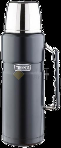 Термос из нержавеющей стали Thermos SK2020-BK King