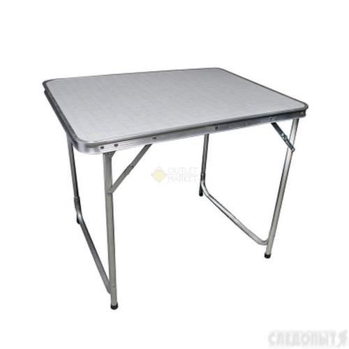 Стол складной СЛЕДОПЫТ 800х600х675мм PF-FOR-TABS02