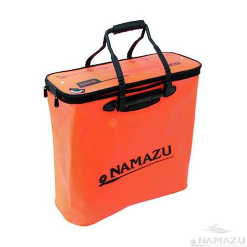 Сумка-кан Namazu складная размер 52*25*47 материал ПВХ N-BOX18