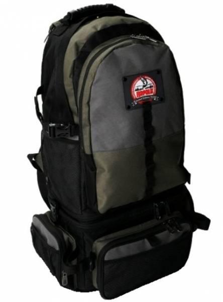 Рюкзак Rapala 46002-1