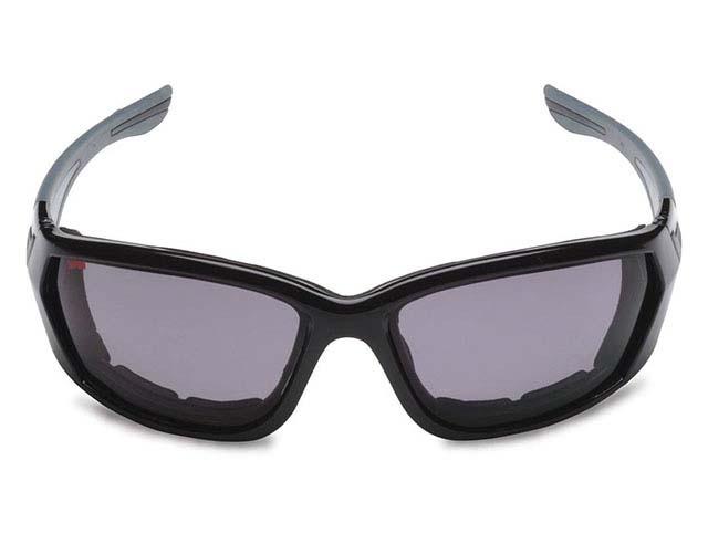 Очки Rapala Sportsman's 3D Wrap RVG-033C