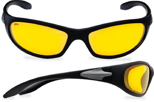Очки Rapala Sportsman's RVG-004C