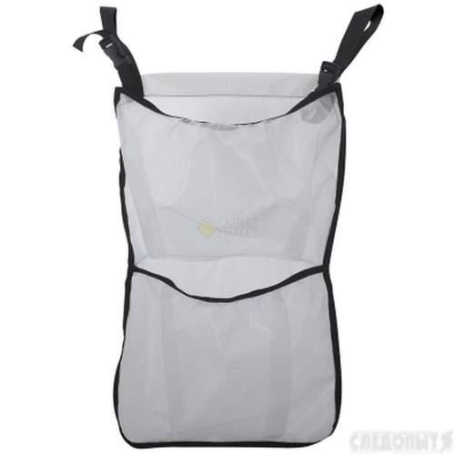 Этажерка СЛЕДОПЫТ в палатку быстросъемная 2 кармана PF-TWP-09