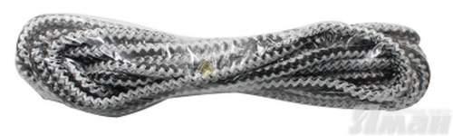 Веревка для саней Яман d-8 мм L-5 м Я-СВ12
